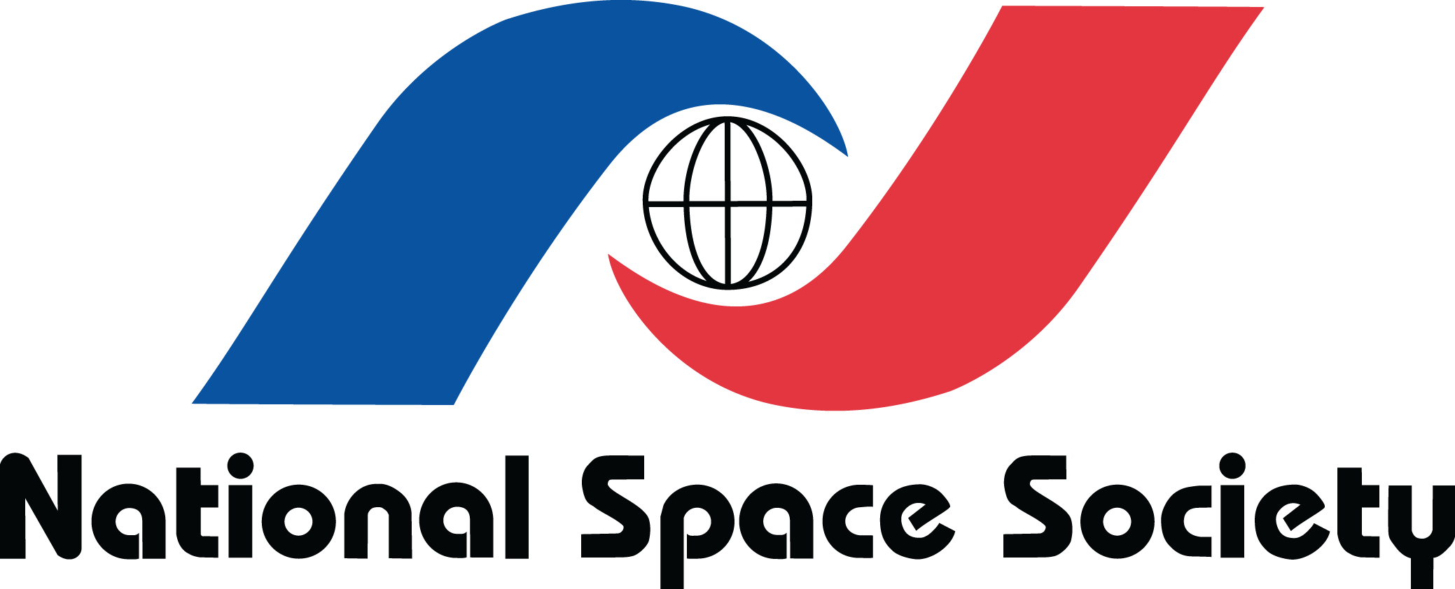 National Space Society|Working to Create a Spacefaring